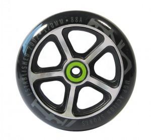 roue PU Madd Gear Filth