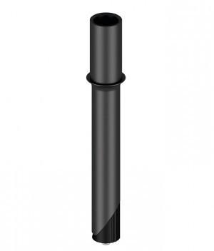 adaptateur potence Speedlifter A-Head