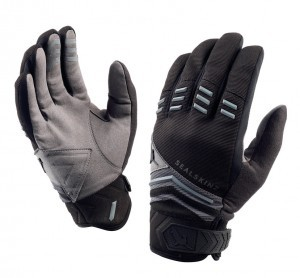 gants SealSkinz Dragon Eye VTT