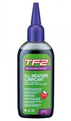 lubrifiant chaîne WeldtiteTF2 Perform.
