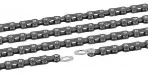 chaîne Wippermann Connex 800