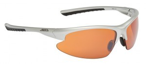 lunettes de soleil Alpina Dribs 2.0