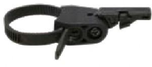 Support éclairage AR Trelock LS 320