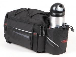 sacoche porte-bagage Ohio Active Serie