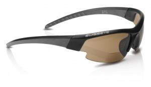 lunettesl Swisseye Gardosa Evo Bifocal