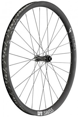AV DT Swiss XMC 1200 Spline 27.5'/30mm