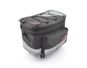 Sacoche p.p-bagages Pletscher Basilea