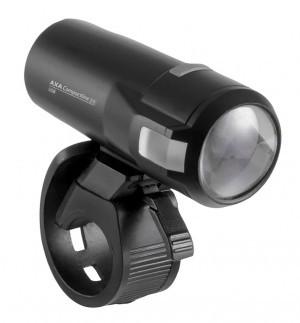éclairage AV LED accu AXA Compactline 20