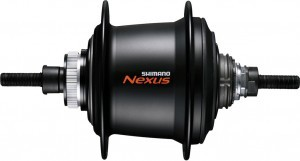 moyeu AR Shimano Nexus SG-C3001 7