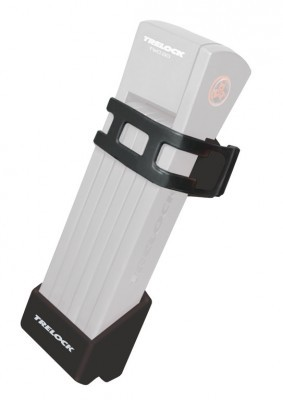 support p.antivol pliable Trelock FS 200