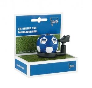 sonnette Hertha BSC