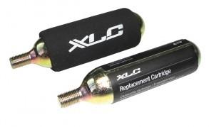 cartouches de rechange pour XLC PU-M03