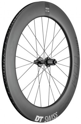 r. AR DT Swiss ARC1100 Dicut 62 28'/17mm