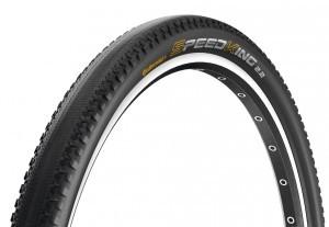 pneu Conti Speed King II Race Sport TS