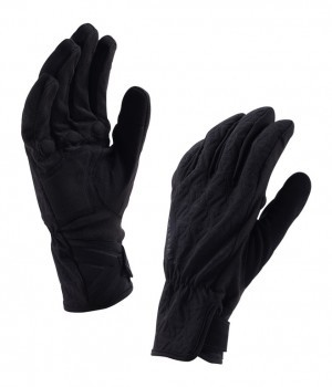 gants SealSkinz All Weather femme