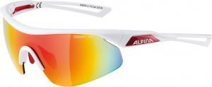 lunettes de soleil Alpina Nylos Shield