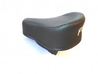 Selle Puch