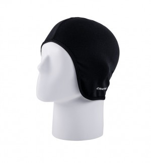 Bonnet sous casque Cratoni