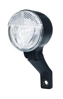 éclairage LED Trelock Bike-i mini 15L