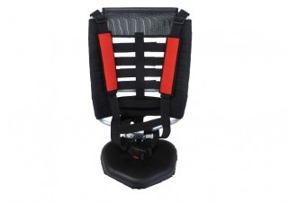 Ceinture 4-points pour siège Comfort XL