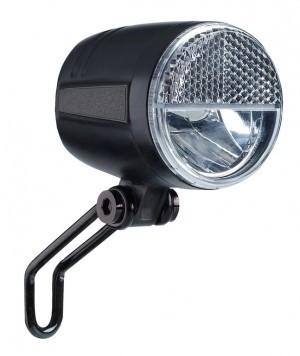 éclairage AV LED Sport Pro 45 SL