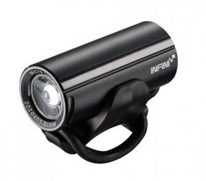 lampe casque Infini I-273P Micro Luxo