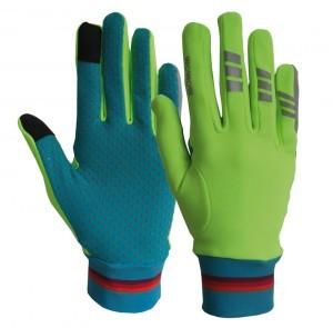 gants Lucy Wowow