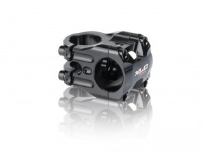 potence A-Head XLC Pro Ride ST-F03 alu