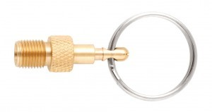 adaptateur valve & Dunlop Bärwinkel`s