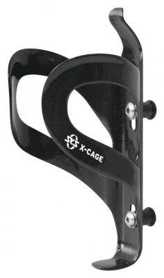 Porte-bidon SKS X-Cage
