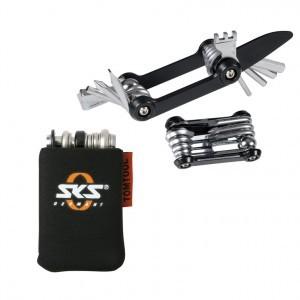 Mini-outils SKS TOM 14