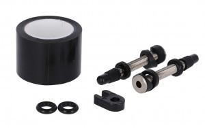 kit tubeless Sram 28mm