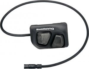 manette Shimano Di2 SW-R600R