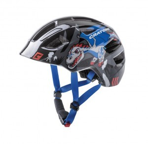 casque Cratoni Maxster (Kid)