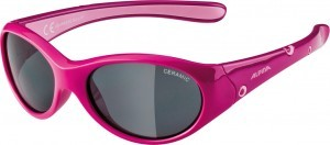 lunettes de soleil Alpina Flexxy Girl