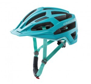 casque Cratoni C-Flash (VTT)