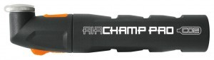 Mini-pompe SKS CO2 - Air Champ Pro
