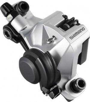 frein à disque Shimano  BR-M 375