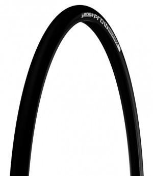 pneu Michelin Pro4 Endurance TS