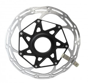 disque de frein Sram Rotor Centerline
