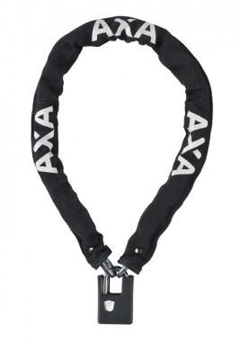antivol chaîne Axa Clinch CH85 Plus