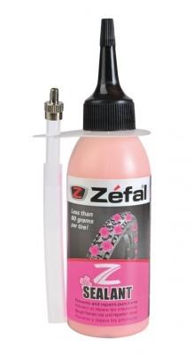 Z Sealant Zefal