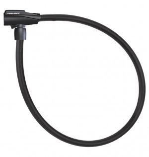 antivol câbleTrelock 85cm, Ø 12mm