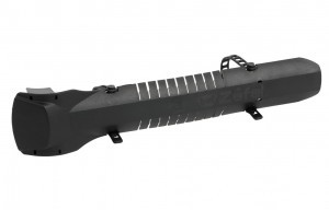 protège cadre Zéfal Down Tube Armor