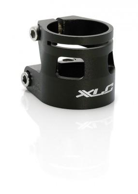 Bague de serrage XLC PC-B04
