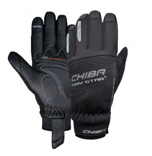 gants Chiba Dry Star Plus Winter
