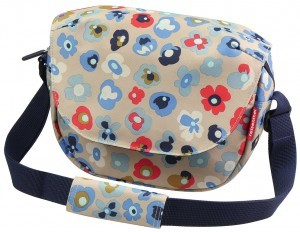 besace KLICKfix Fun Bag