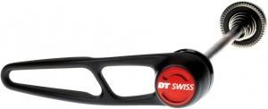 blocage-rapide AV DT Swiss RWS VTT/Route