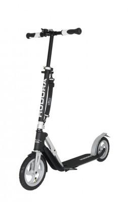 trottinette Big Wheel Air Hudora alu 9'