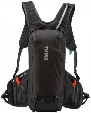 sac d'hydratation Thule Rail 8l